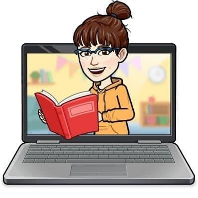 SMART-технології в професійній діяльності вчителя.