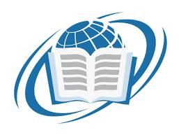 Комунальна установа «Володимир-Волинський центр професійного розвитку педагогічних працівників»